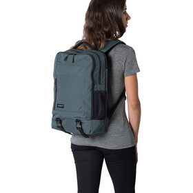 Timbuk2 The Authority - Sac à dos - gris